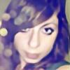 FatadiPorcellana's avatar