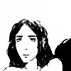 fataFivena's avatar