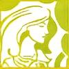 FataFortuna's avatar