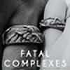 fatal-complexes's avatar