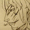Fatal-Crescent's avatar