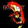 Fatal-Exit's avatar