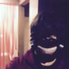 Fatal-Fragmets's avatar