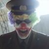 Fatal-Karnaval's avatar