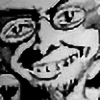 Fatal-Noogie's avatar