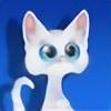 Fatal1tyArt's avatar