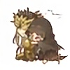 Fatal53's avatar
