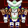 Fatala's avatar