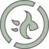 FataLacrime's avatar