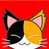 fatalbeauty01's avatar