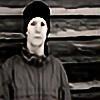 FatalBite's avatar