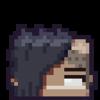 FatalBrine's avatar