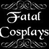 FatalCosplays's avatar