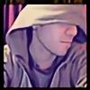FatalDaiquiri's avatar