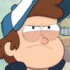 FatalDeceptions's avatar