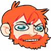 Fataldose's avatar
