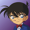 fatalerror094's avatar