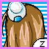 fatalfeline's avatar