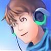 fatalframerZer043's avatar