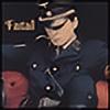 FatalFrawst's avatar