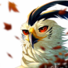 FatalFreeze's avatar