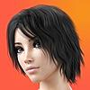 FatalHolds's avatar