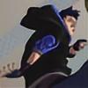 Fatali-Tensei's avatar
