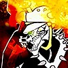 FataliaTheShadow's avatar