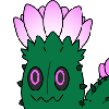 FatalisShiro's avatar