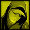 fatalist's avatar