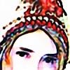 FatalisticNixie's avatar