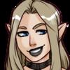 Fatality-Fairy's avatar