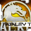 fatalityART's avatar