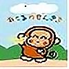 FatalLover's avatar