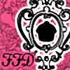 FatallyFeminine's avatar