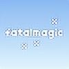 fatalmagic's avatar
