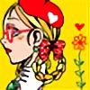 fatalparanoia's avatar