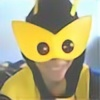 FatalRadMan's avatar