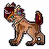 FatalReaction's avatar