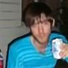 Fatalsyn's avatar