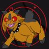 FatalToBeLucky13's avatar