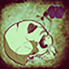 FatalxRecall's avatar
