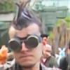 FatArt's avatar