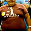 FatAsMatt's avatar