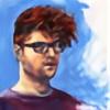 FatBabyDave's avatar