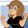 FatBananaMan15's avatar