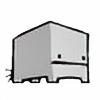 Fatbellylover712's avatar