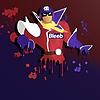FatBleebYt's avatar