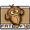 Fatboy72's avatar