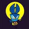 fatboyjon25's avatar